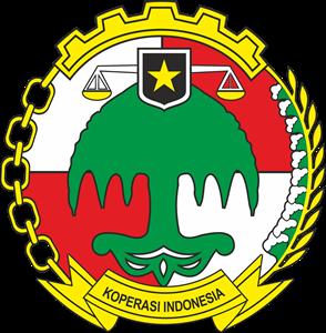 logo-koperasi.png